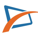 Alpha Video Company Profile