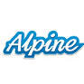 Alpine Home Air Products Company Profile