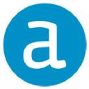 Alteryx профіль компанії