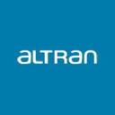Altran Engineering Solutions (formerly Pricol Technologies Limited) Bedrijfsprofiel