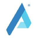 Altruist Company Profile