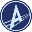 AltSource Company Profile