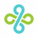 Alyne Company Profile