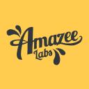 Amazee Company Profile
