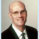 AiMD, LLC Company Profile