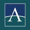 Amherst Holdings, LLC Company Profile