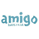 Amigo Loans Company Profile
