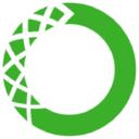 Anaconda, Inc. Company Profile
