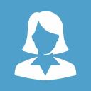 Angie Hospitality, Inc. Company Profile