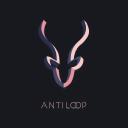 Antiloop GmbH Logo