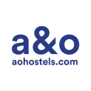 A&O Hotel and Hostel Hamburg GmbH Firmenprofil