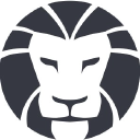 apaleo Company Profile