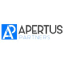 Apertus Partners Company Profile