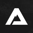 APEX Expert Solutions Company Profile