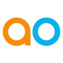 Apporchid Inc Company Profile