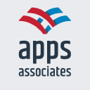 Apps Associates Company Profile