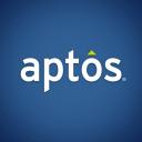 Aptos Retail Company Profile