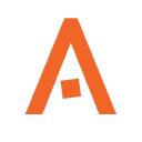Aquent Company Profile