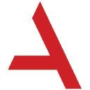 Arachnys Company Profile