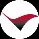 Arcana Insurance Services Company Profile