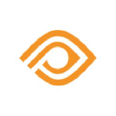 ARGUS DATA INSIGHTS Schweiz AG Firmenprofil