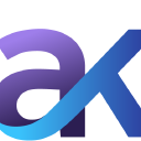 Armakuni Logo