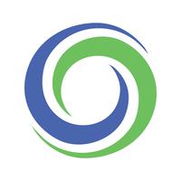 Arobs Software Profilul Companiei