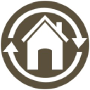 Aroundhome Company Profile