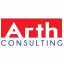 Arth Consulting Company Profile