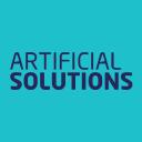 Artificial Solutions Company Profile