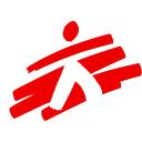 Artsen zonder Grenzen Company Profile