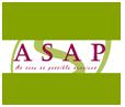 ASAP Services, LLC Company Profile