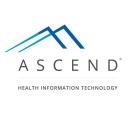 ASCEND HIT Company Profile