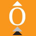 Ascendo Resources Company Profile