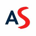 Aseuropa Company Profile