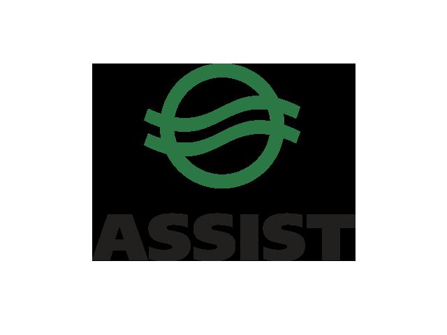 ASSIST Profilul Companiei