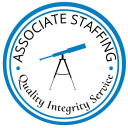Associate Staffing LLC Company Profile