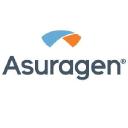 Asuragen Company Profile