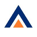 Asurity Technologies Company Profile