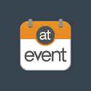 atEvent Company Profile