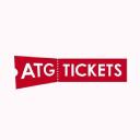 ATG Company Profile