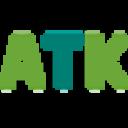 ADVANCED TECHNOLOGICAL KNOWLEDGE S.A. (ATK) Perfil de la compañía