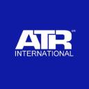 ATR International Company Profile