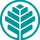 Atrium Company Profile