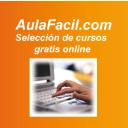 Aula Company Profile