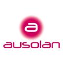 Ausolan Company Profile