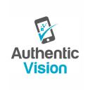 Authentic Vision Company Profile