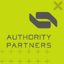 Authority Partners Company Profile