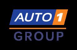 AUTO1 GROUP профіль компанії