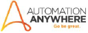 Automation Anywhere Company Profile